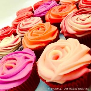 beet-red-velvet-cupcakes-11-arr